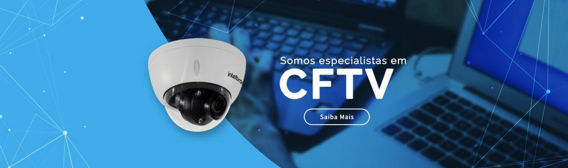 Encontre Tudo para segurança e cftv - Cameras - Dvr - Camera ip - Speed dome