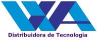 WA Distribuidora de cftv - Segurança - Informática - acessório de celular - pilhas - baterias