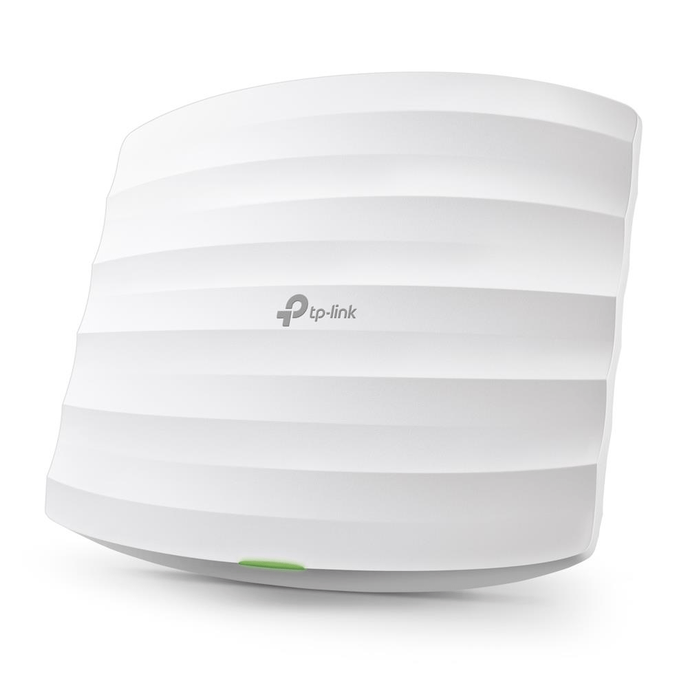 Access Point Wireless N300 Montavel Em Teto Eap115 Tp-link TPN0127