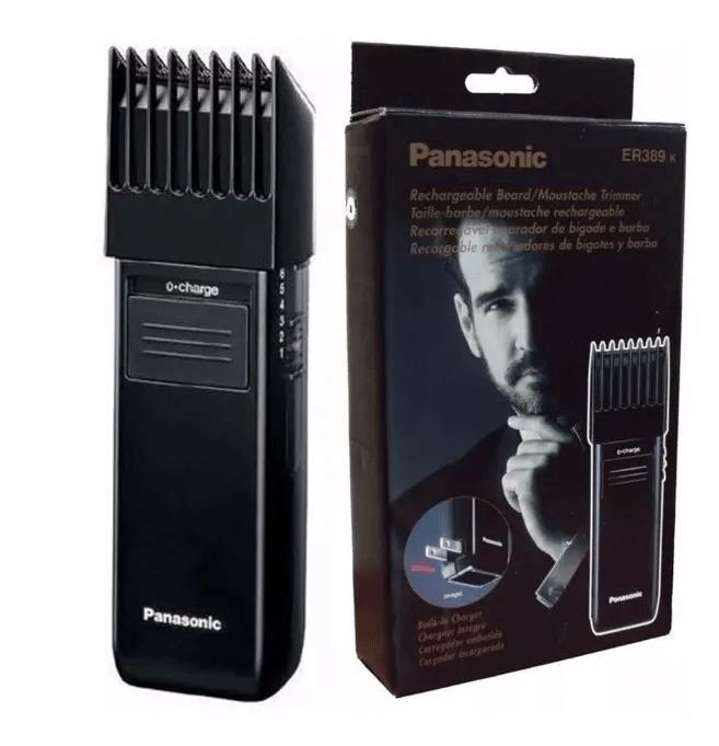 BARBEADOR PANASONIC ER389 110V
