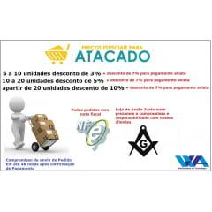 CAMERA DE SEGURANÇA MOTOROLA MTADM042611
