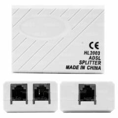 Adaptador USB x PS2 com 2 entrada fêmea - XT-569