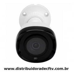 Câmera de segurança infra vermelho Bullet 1080p lente 2.8mm FULL HD - MOTOROLA MTB202P