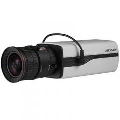 Encontre em nossa Distribuidora de Camera Hikvision DS-2CE37U8T-A barato, no atacado e varejo a pronta entrega