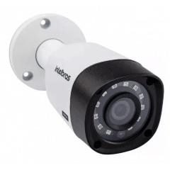 Câmera Infra Vhd 3230b Full Hd G4 Intelbras Lançamento 4.0- original e com nota fiscal