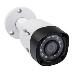 Câmera Infra Vhd 3230b Full Hd G4 Intelbras - Original com nota fiscal