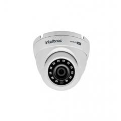 Câmera Intelbras Full HD VHD 3220 D A G4 Multi HD IR 20m 1080p - original e com nota fiscal