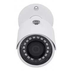 Câmera Intelbras Starlight Vhd 5240b Colorido A Noite 1080p