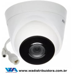 Câmera Hikvision Ds-2cd1321-i Easy Ip D 2mp 2,8mm 30m Full