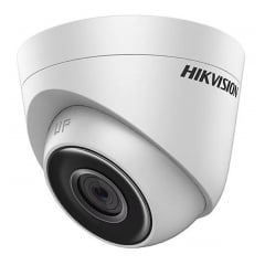 Câmera Hikvision Ds-2cd1301-i(c) Easy Ip Lite 1mp 2.8mm Full