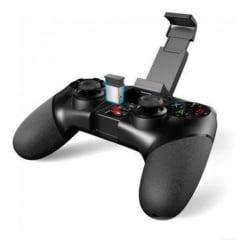 Controle Gamer Bluetooth para Celulares - Ipega 9076
