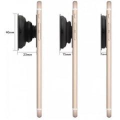 Suporte para Celular Fashion Phone Popsockets Cores Sortidas