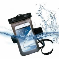 Capa a Prova D'água Com Braçadeira para o Braço - D18