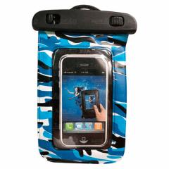 Case Capa a Prova D'Água - 4G/5G