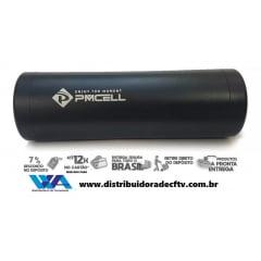 Carregador Portátil Original Powerbank Pmcell Pb-11 10000mah