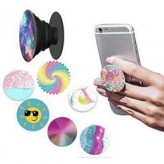 Suporte para Celular Fashion Phone 3D