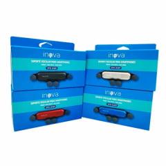 Suporte Veicular Universal Para Smartphone de 6.5 Polegadas - SPO-8481
