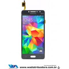 Tela Display Lcd Touch Galaxy J2 Prime Tv Sm-g532mt