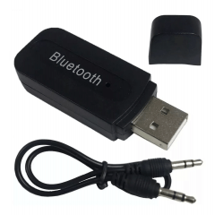 ADAPTADOR EXBOM BLUETOOTH P2 YET-M1