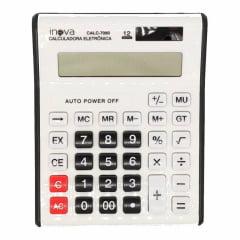 Calculadora Inova - CALC-7090