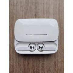 Fone Bluetooth Sem Fio Earbuds True Wireless Renux