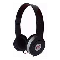Fone Ouvido Mex Style 567 Headfone Para Celular Pc Radio