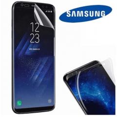 Película de Gel para smartphone Samsung S6 Edge