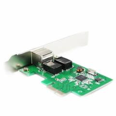 Placa de Rede PCI Express 10/100/1000 DP02