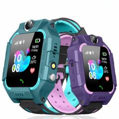 Pulseira SmartWatch Bluetooth com Câmera Infantil - GT107 XTRAD