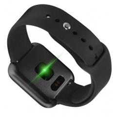 Relógio Smart Watch Sport P70S - Novadigital