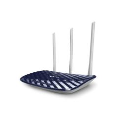 Roteador Wireless N 300mbps De Alta Potencia Tl-wr841hp V2