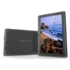 TABLET NAVCITY NT1710 7'' WIFI 4GB INTERNO