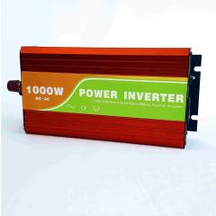 Inversor Conversor 5000w 12v 110v 60hz Lucky Amazonia