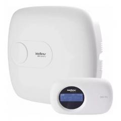 Central De Alarme Monitorada Intelbras Amt 2018 Eg Gsm Gpr