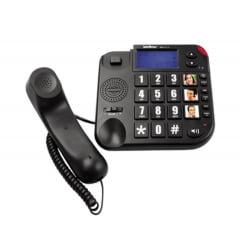 Telefone Intelbras Tok Facil Id