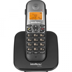 Telefone Sem Fio Intel. Ts 5121 Viva Voz E Ent. P fone - Sts
