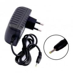 Fonte Chaveada Bivolt Plug 2.5 x 0.8 mm 5v 3a - XT-6011