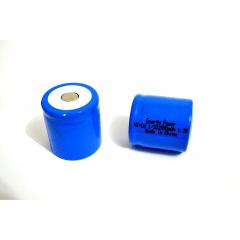 BATERIA ENERGY POWER 1/2D 2500MAH 1,2V NI-CD