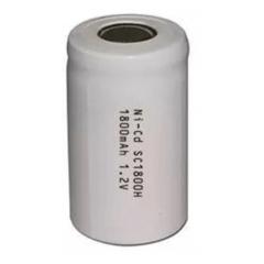 BATERIA ENERGY POWER SC 1800MAH 1,2V NI-CD