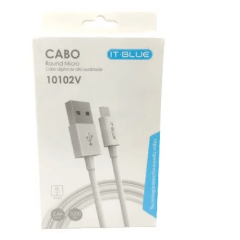 CABO V8 1M 10102V