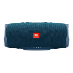 CAIXA DE SOM JBL CHARGE 4 30W BLUETOOTH ORIGINAL
