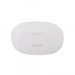 Access Point Ap 1210 Ac Roteador Ac 1200 Mbps Intelbras