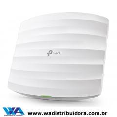 Access Point Wireless N300 Montavel Em Teto Eap115 Tp-link barato