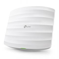 Access Point Wireless Dual Band Gigabit Teto Ac1750 Eap245 TPN0155