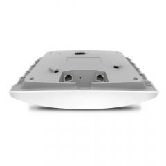 Access Point Wireless N300 Montavel Em Teto Eap115 Tp-link TPN0127