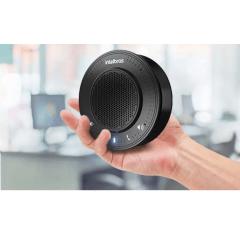 Telefone Sem Fio áudioconferência Ts Cap 100 Usb